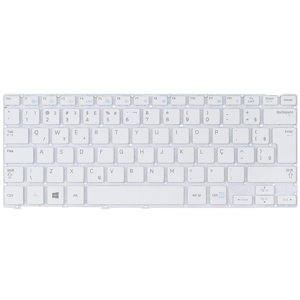 Teclado-para-Notebook-Samsung-Ativ-Book-9-Lite-NP905S3g-1