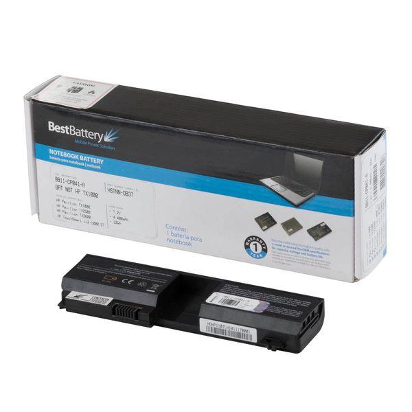 Bateria-para-Notebook-HP-Part-number-HSTNN-Q22C-1