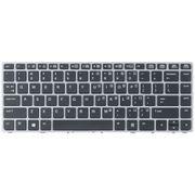 Teclado-para-Notebook-HP-EliteBook-Folio-9470M-J4Q15us-1