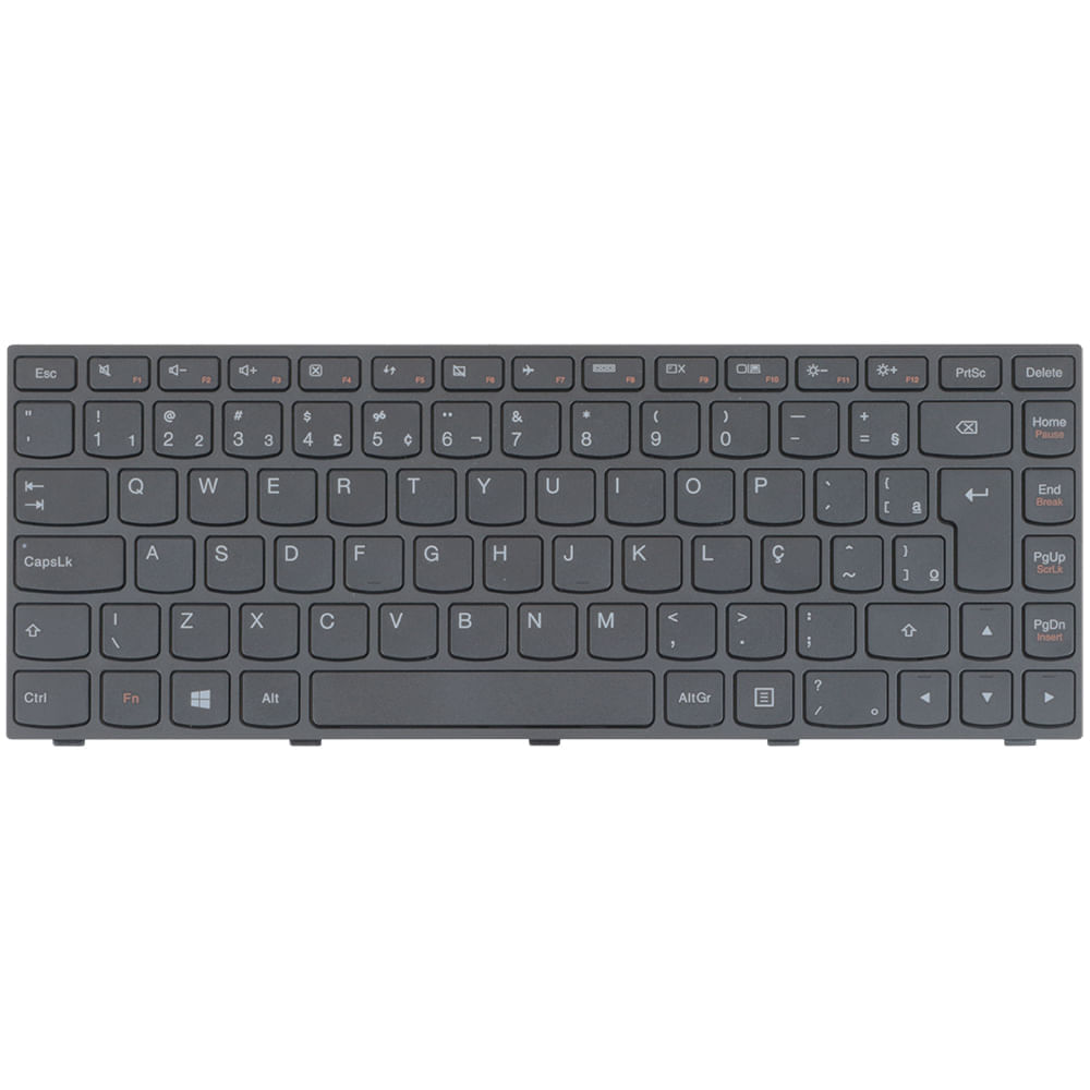 Teclado-para-Notebook-Lenovo-G40-80-80JE000hbr-1