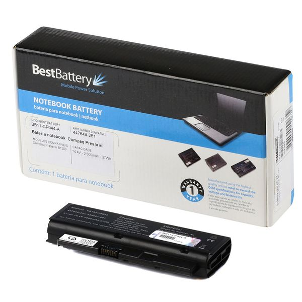 Bateria-para-Notebook-Compaq-Presario-B1290-5