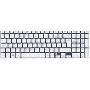 Teclado-para-Notebook-Samsung-300E5L-KF1-1