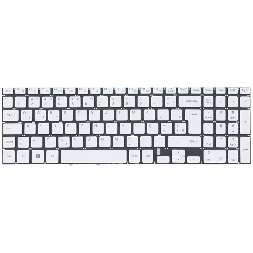 Teclado-para-Notebook-Samsung-Expert-X21-NP300E5k-1