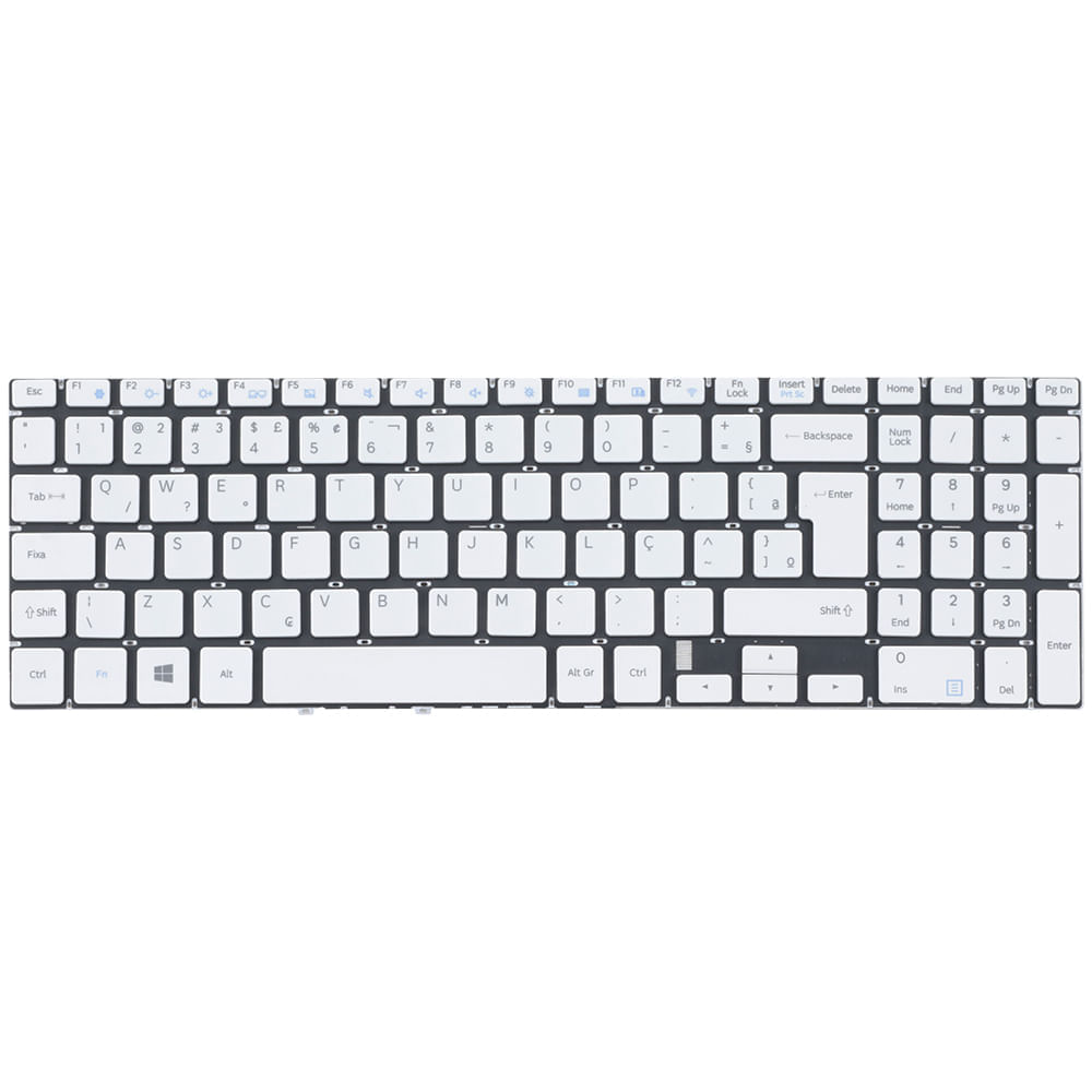 Teclado-para-Notebook-Samsung-Expert-X40-np350XBE-XD1br-1