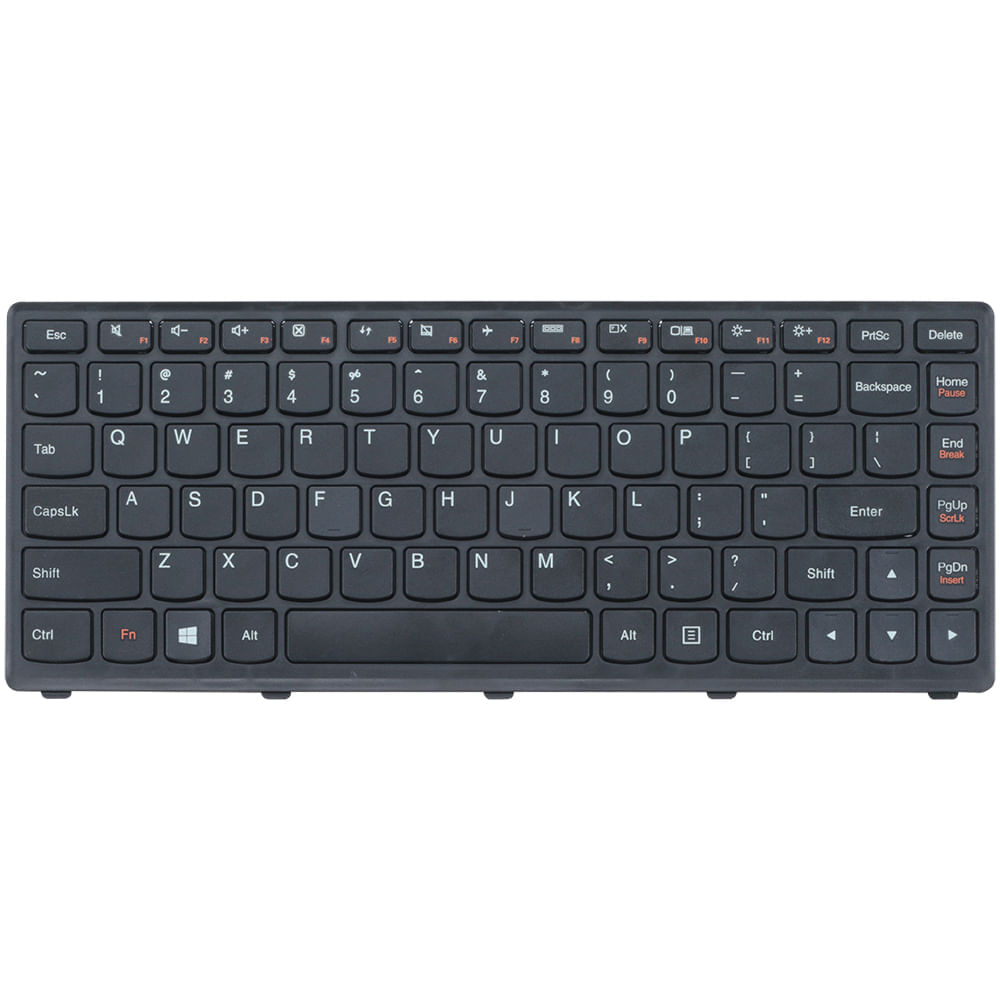 Teclado-para-Notebook-Lenovo-IdeaPad-S400-1