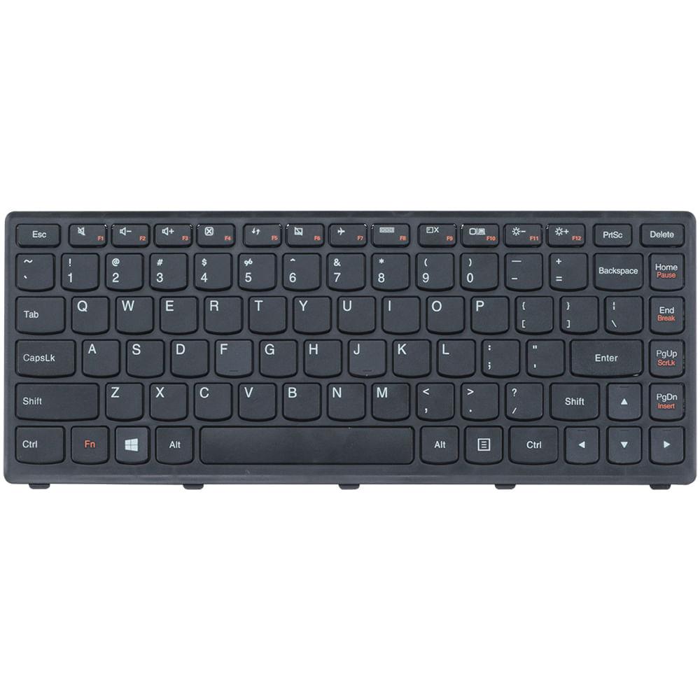 Teclado-para-Notebook-Lenovo-IdeaPad-S400s-1