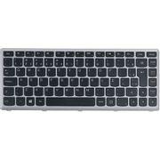 Teclado-para-Notebook-Lenovo-ThinkPad-S400-1