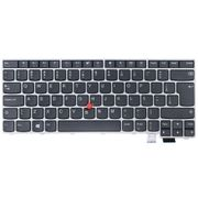 Teclado-para-Notebook-Lenovo-01EN612-1