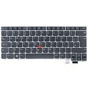 Teclado-para-Notebook-Lenovo-ThinkPad-T450-1