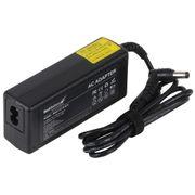 Fonte-Carregador-para-Notebook-Asus-VivoBook-S400CA-BRA-CA205h-1