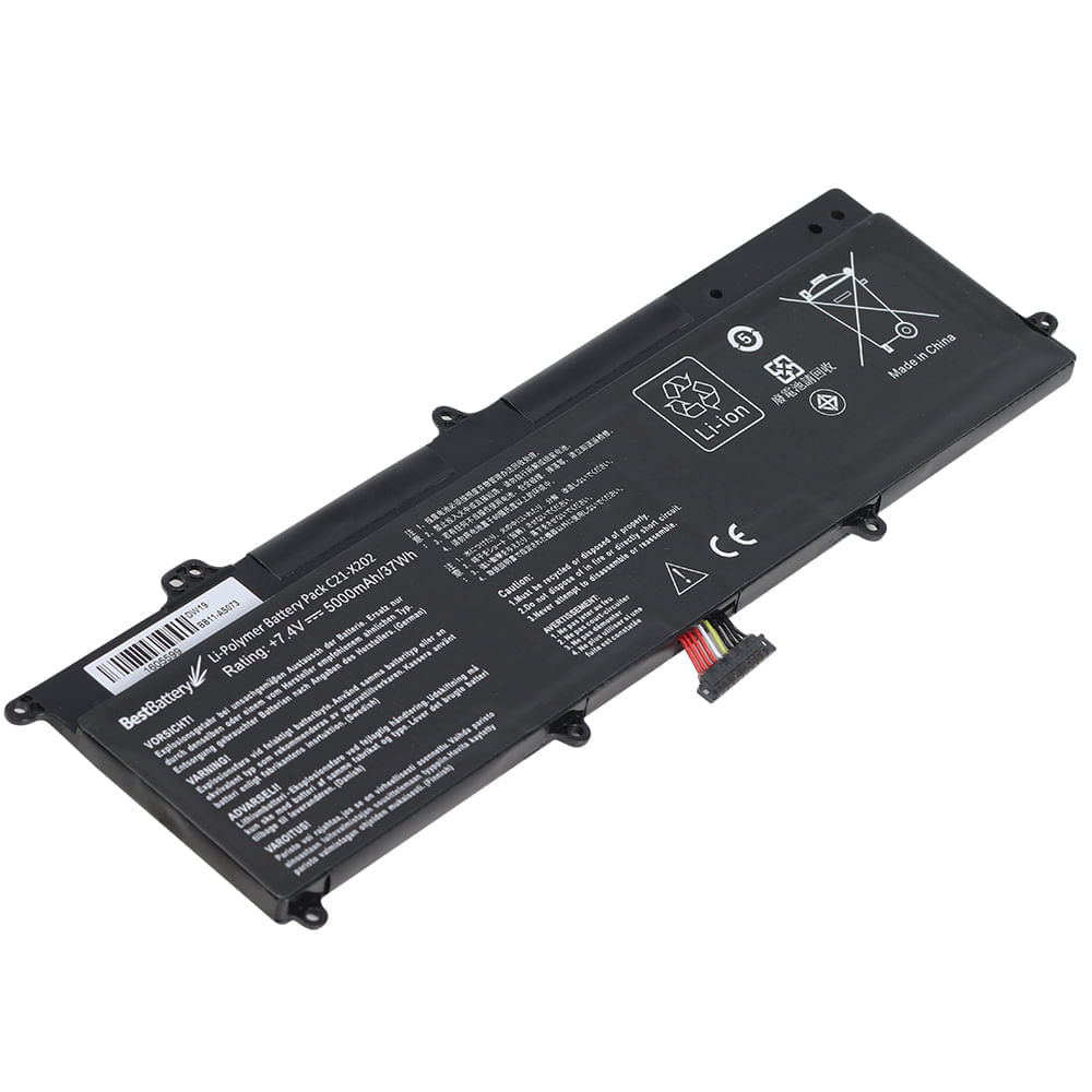 Bateria-para-Notebook-Asus-Q200e-1