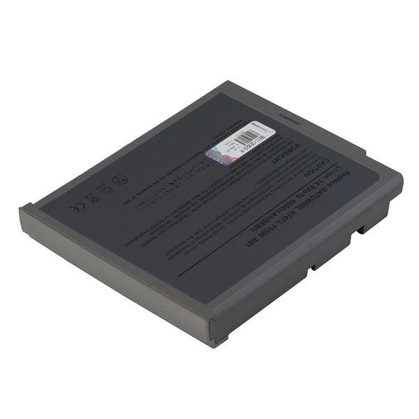 Bateria-para-Notebook-Dell-Inspiron-5160-2
