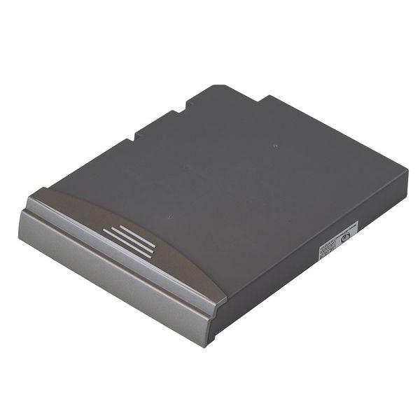 Bateria-para-Notebook-Dell-Inspiron-5160-4