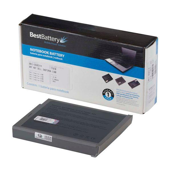 Bateria-para-Notebook-Dell-Inspiron-5160-5