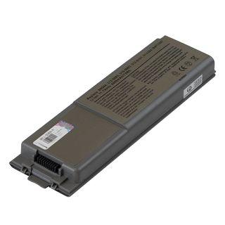 Bateria-para-Notebook-Dell-Precision-M60-1