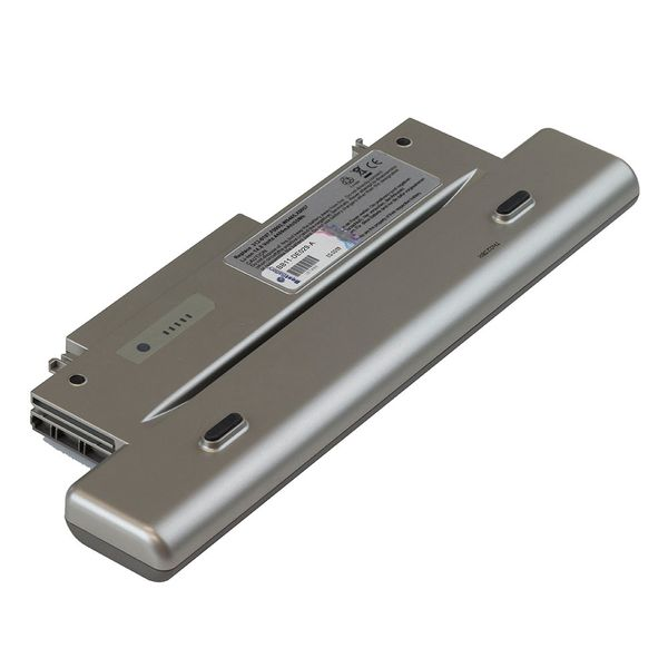 Bateria-para-Notebook-Dell-Part-number-N0988-1