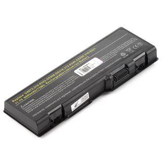 Bateria-para-Notebook-Dell-XPS-Gen-2-1