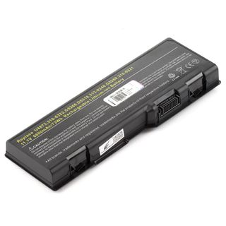 Bateria-para-Notebook-Dell-XPS-M170-1