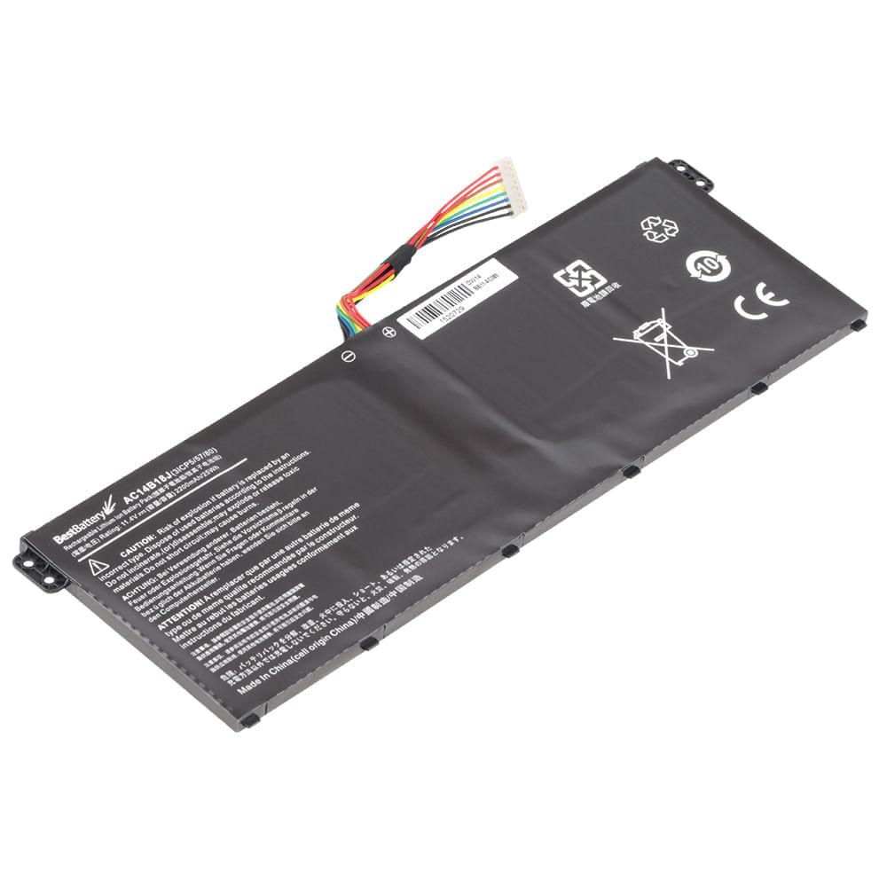 Bateria-para-Notebook-Acer-Swift-3-SF314-52-1