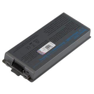 Bateria-para-Notebook-Dell-Precision-M70-1