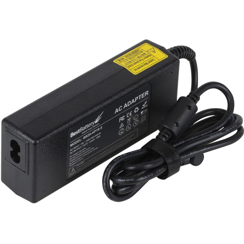 Fonte-Carregador-para-Notebook-HP-TouchSmart-14-N060br-1
