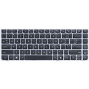 Teclado-para-Notebook-HP-ProBook-4331S-1
