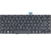 Teclado-para-Notebook-Acer-M5-481TG-Z09-1