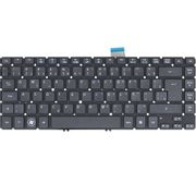 Teclado-para-Notebook-Acer-R2HBW-0R-1