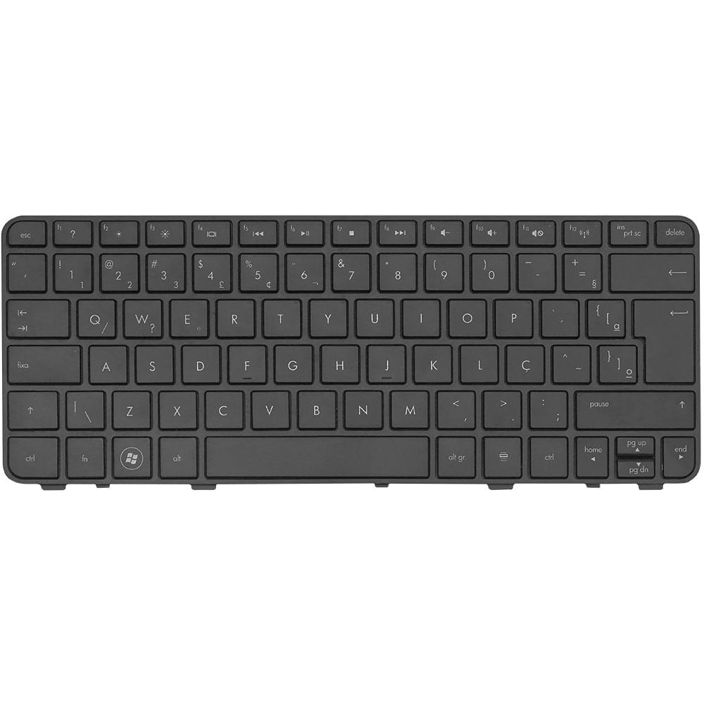 Teclado-para-Notebook-KB-HDM1-3-1
