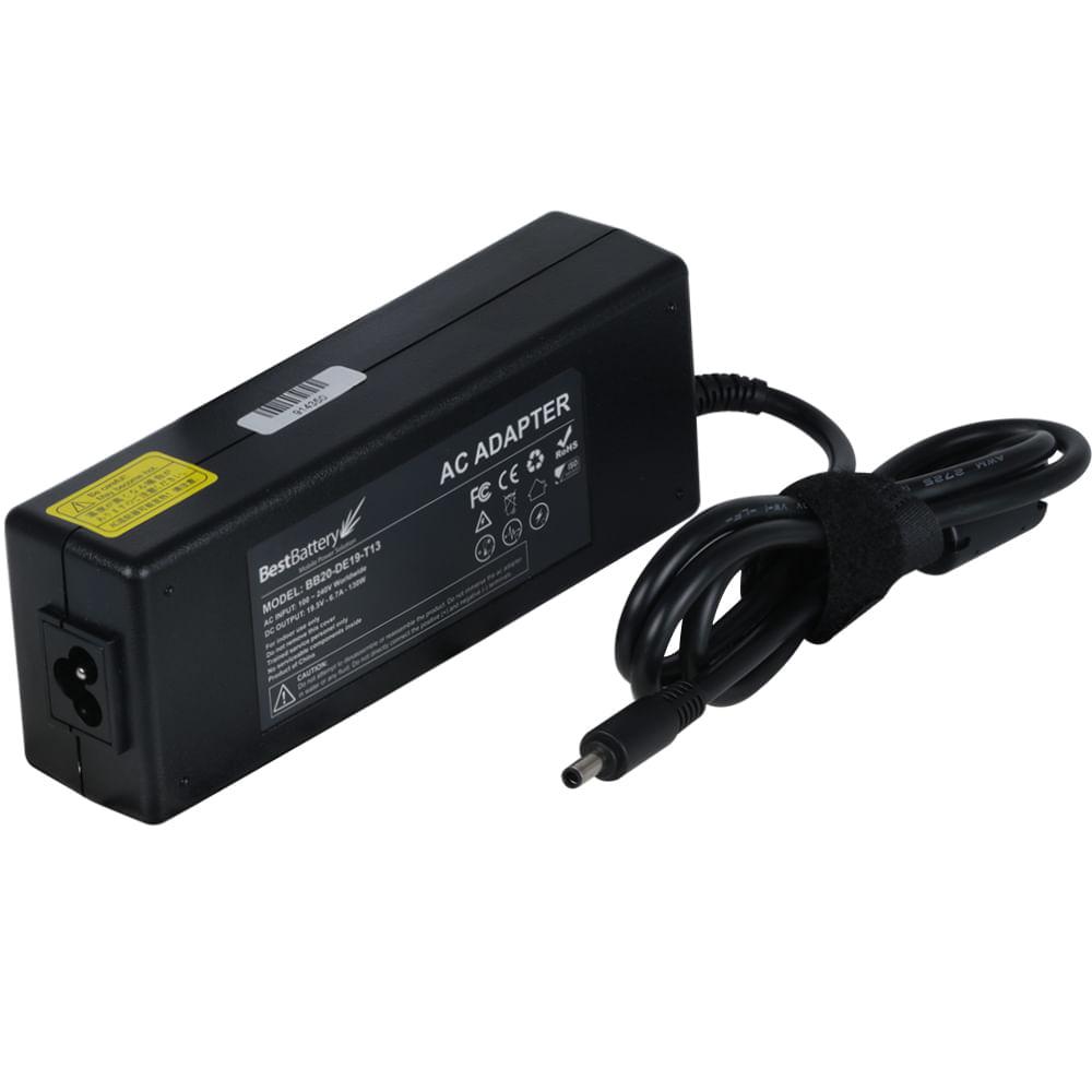 Fonte-Carregador-para-Notebook-Dell-Precision-5510-1