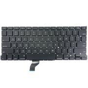 Teclado-para-Notebook-KB-AP1502---Americano-US-01