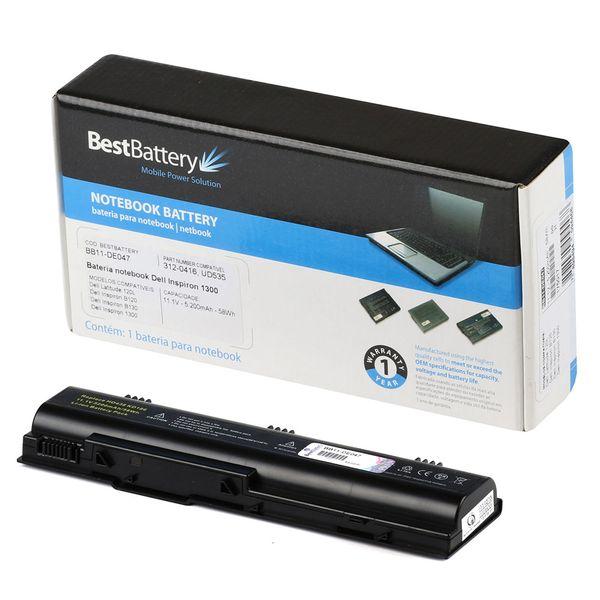 Bateria-para-Notebook-Dell-Inspiron-1300-5