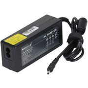 Fonte-Carregador-para-Notebook-Acer-Aspire-V3-331-1