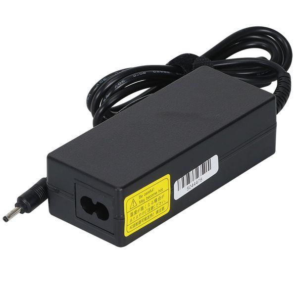 Fonte-Carregador-para-Notebook-Acer-Cloudbook-14-AO1-431-3