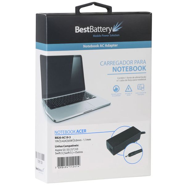 Fonte-Carregador-para-Notebook-Acer-Cloudbook-14-AO1-431-4