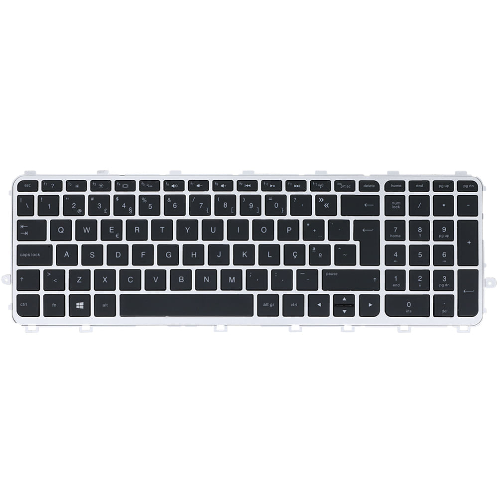 Teclado-para-Notebook-HP-Envy-17-J010sa-1