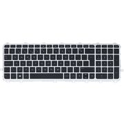 Teclado-para-Notebook-HP-Envy-17-J013cl-1