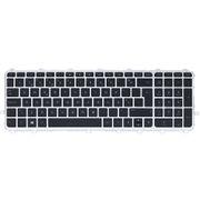 Teclado-para-Notebook-HP-Envy-17-J053ea-1