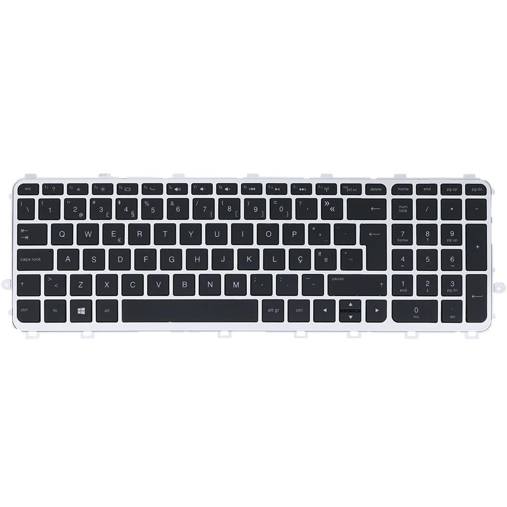 Teclado-para-Notebook-HP-Envy-17-J083ca-1