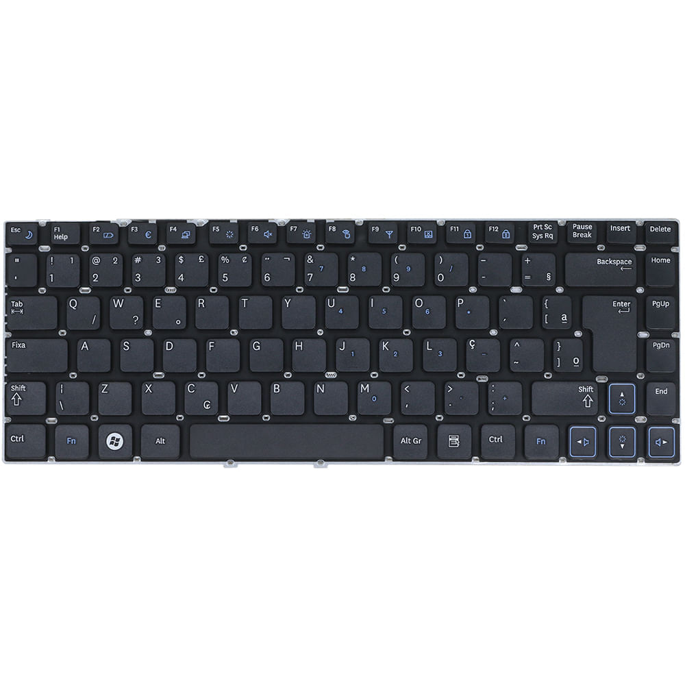 Teclado-para-Notebook-Samsung-RV415-AD1br-1