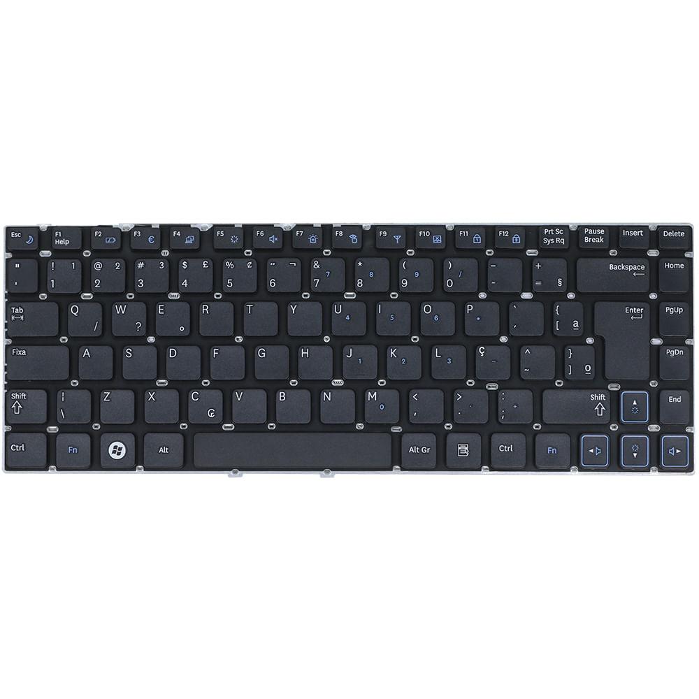 Teclado-para-Notebook-Samsung-RV415-AD3br-1