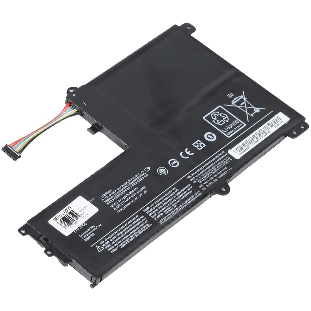 Bateria-para-Notebook-Lenovo-IdeaPad-330S-14AST-81F80023fr-1