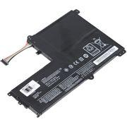 Bateria-para-Notebook-Lenovo-IdeaPad-330S-15ast-1