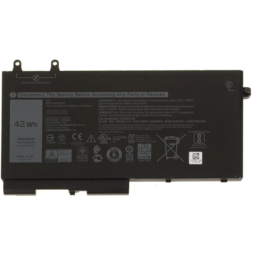 BB11-DE5400