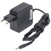 Fonte-Carregador-para-Notebook-Positivo-5-volts-1