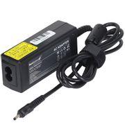 Fonte-Carregador-para-Notebook-Acer-Spin-5-SP513-52N-55wm-1