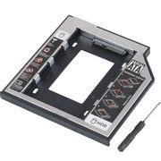 Case-Externo-HD-Adaptador-Caddy-Para-Segundo-Hd-Ou-Ssd-9-5mm-Para-Notebook-1