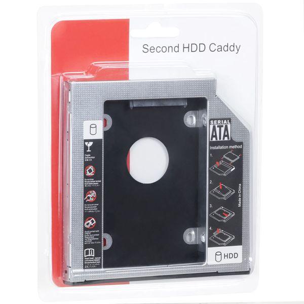 Case-Externo-HD-CS-CD127-5