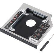 Case-Externo-HD-Adaptador-Caddy-Para-Segundo-HD-Ou-Ssd-12-7mm-Para-Notebook-1