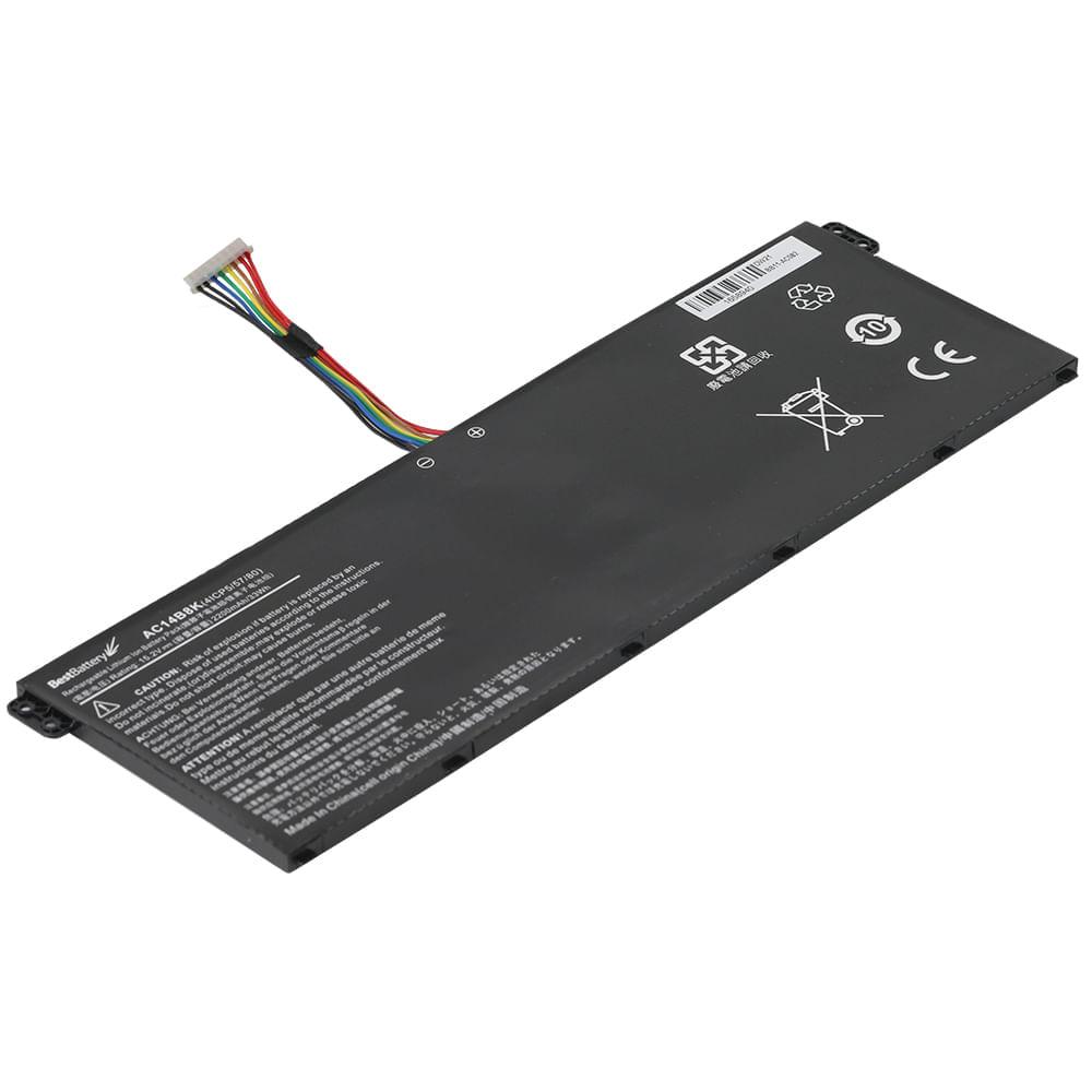 Bateria-para-Notebook-Acer-TravelMate-P449-1